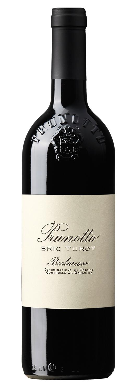 Bric Turot 2015