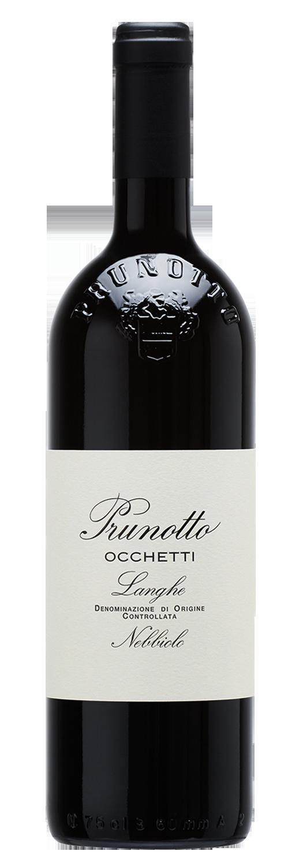 Occhetti 2017