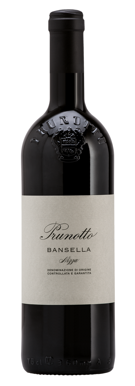 Bansella 2018