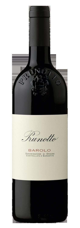 Barolo 2015