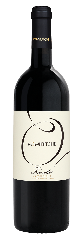 Mompertone 2015
